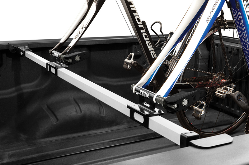 Thule Bed-Rider